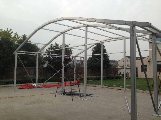 Arcum tent frame.JPG