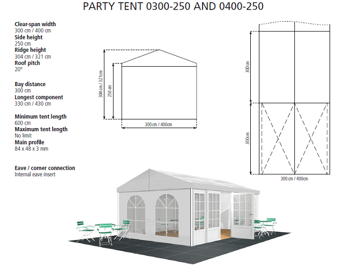 PARTY TENT 0300-250 AND 0040-250.png