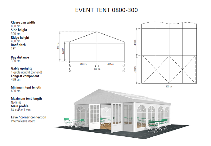 EVENT TENT 0800-300.png