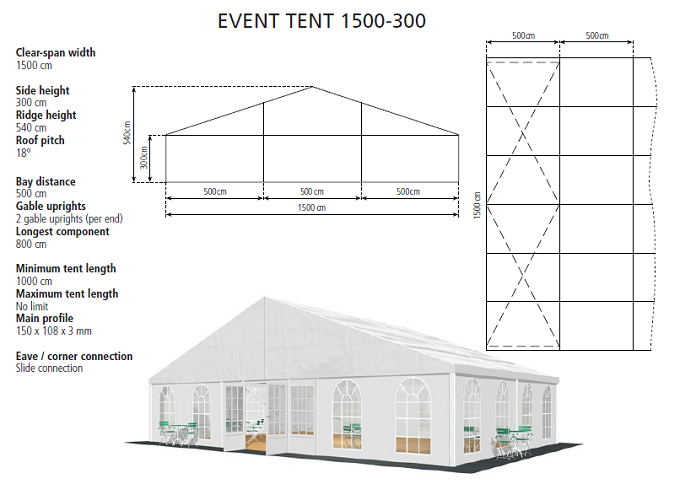 EVENT TENT 1500-300.png