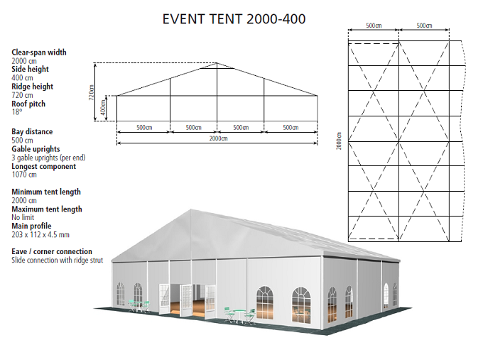 EVENT TENT 2000-400.png