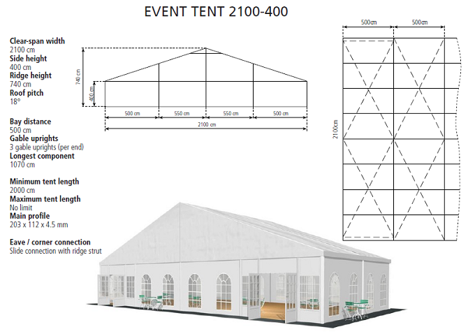 EVENT TENT 2100-400.png