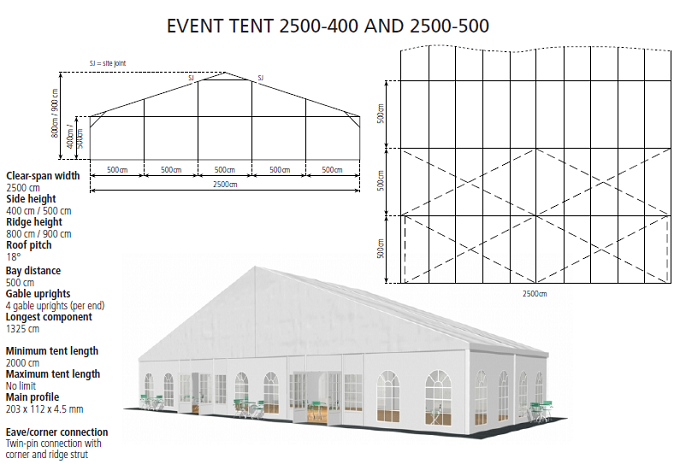 EVENT TENT 2500-400 AND 2500-500.png