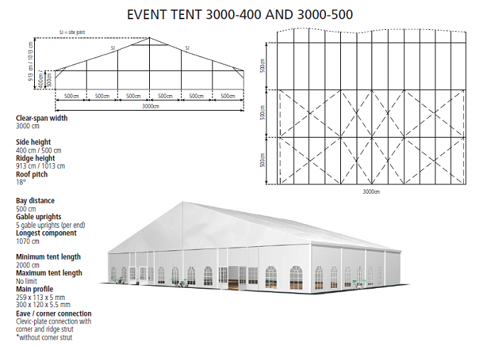 EVENT TENT 3000-400 AND 3000-500.png
