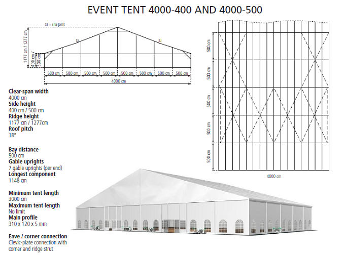 EVENT TENT 4000-400 AND 4000-500.png