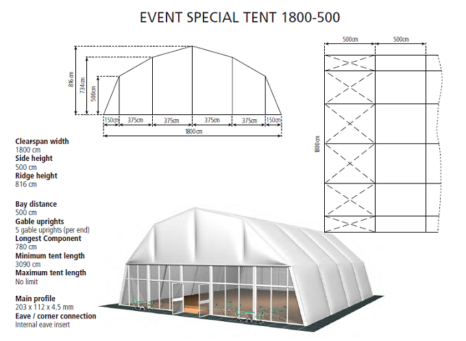 EVENT SPECIAL TENT 1800-500.png