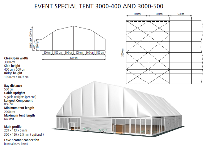 EVENT SPECIAL TENT 3000-400 AND 3000-500.png