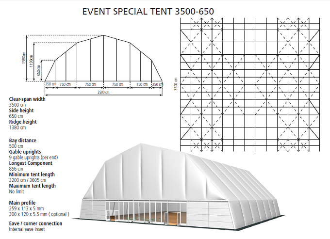 EVENT SPECIAL TENT 3500-650.png