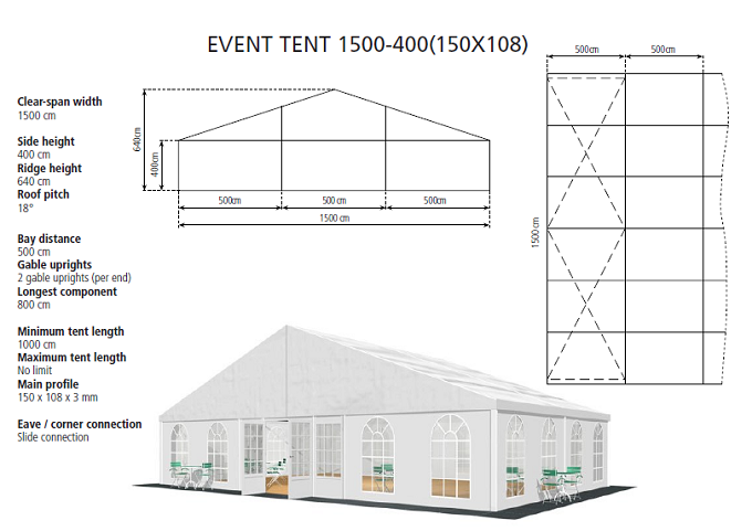 EVENT TENT 1500-400(150x108).png