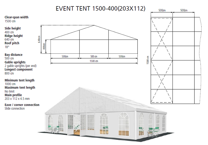 EVENT TENT 1500-400(203x112).png