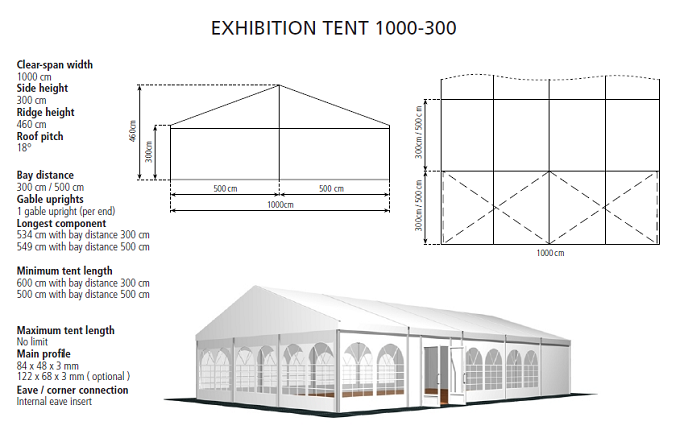 EXHIBITION TENT 1000-300.png
