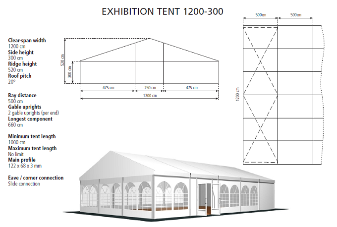 EXHIBITION TENT 1200-300.png