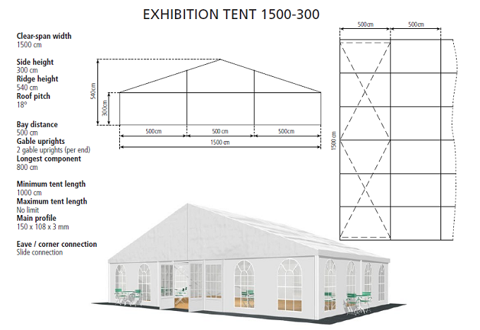 EXHIBITION TENT 1500-300.png
