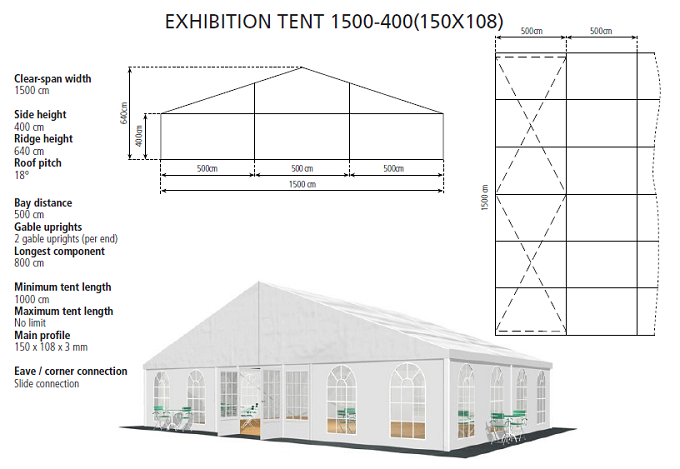 EXHIBITION TENT 1500-400(150x108).png