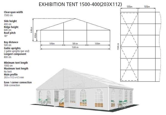 EXHIBITION TENT 1500-400(203x112).png