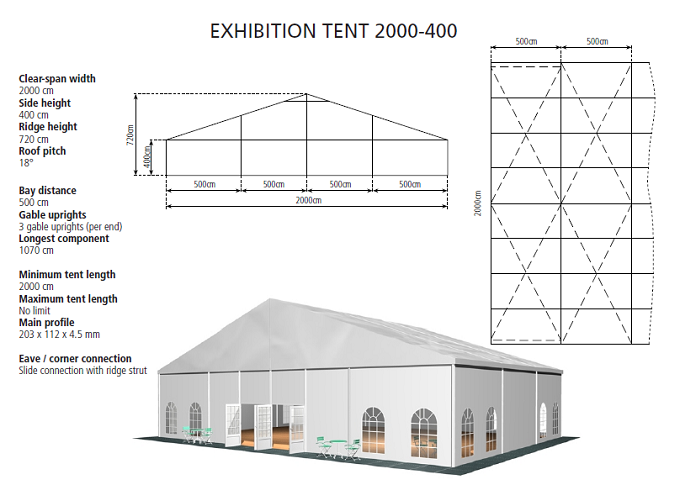 EXHIBITION TENT 2000-400.png