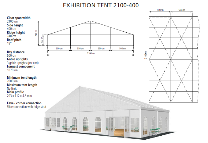 EXHIBITION TENT 2100-400.png
