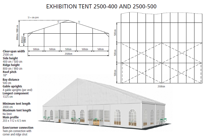 EXHIBITION TENT 2500-400 AND 2500-500.png