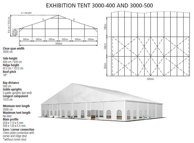 EXHIBITION TENT 3000-400 AND 3000-500.png