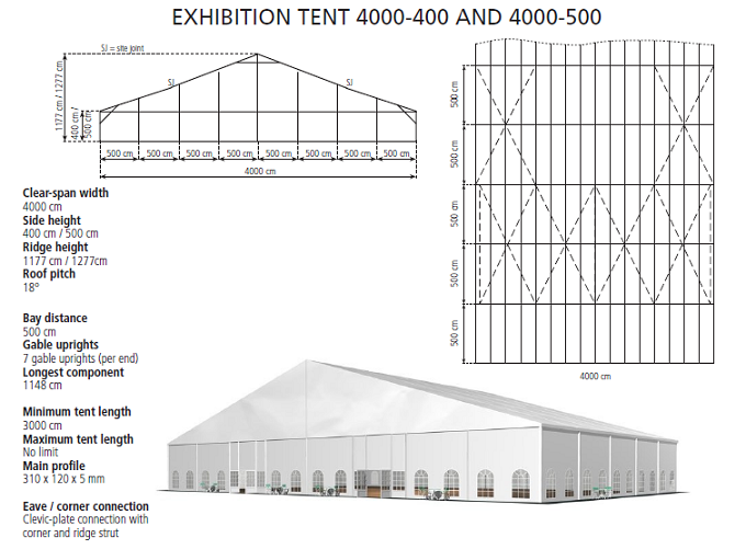 EXHIBITION TENT 4000-400 AND 4000-500.png