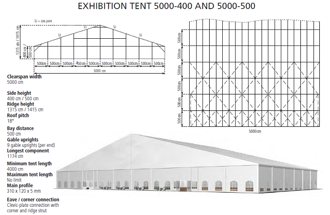 EXHIBITION TENT 5000-400 AND 4000-500.png