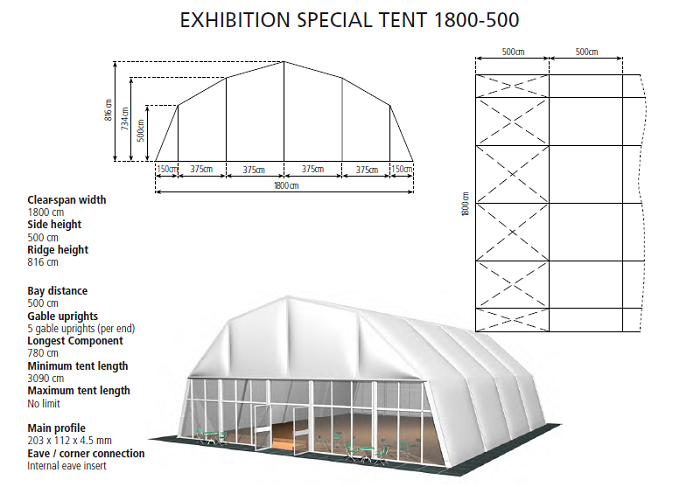 EXHIBITION SPECIAL TENT 1800-500.png