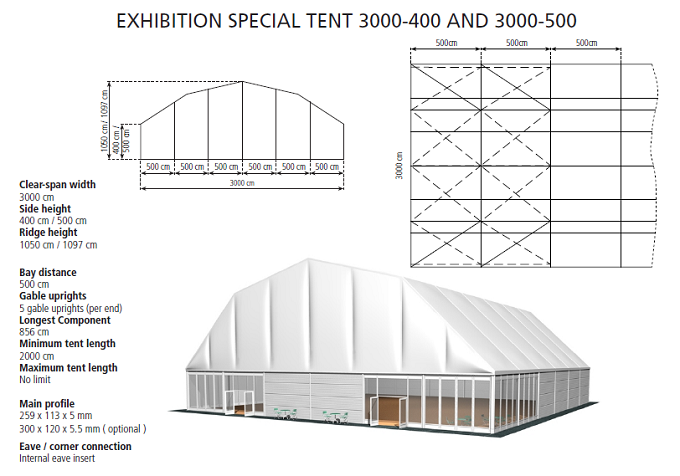EXHIBITION SPECIAL TENT 3000-400 AND 3000-500.png