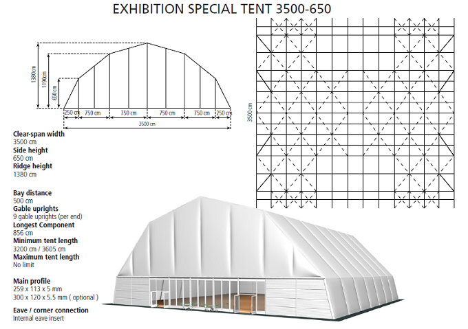 EXHIBITION SPECIAL TENT 3500-650.png