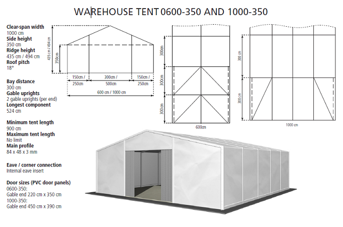WAREHOUSE TENT 0600-350 AND 1000-350.png