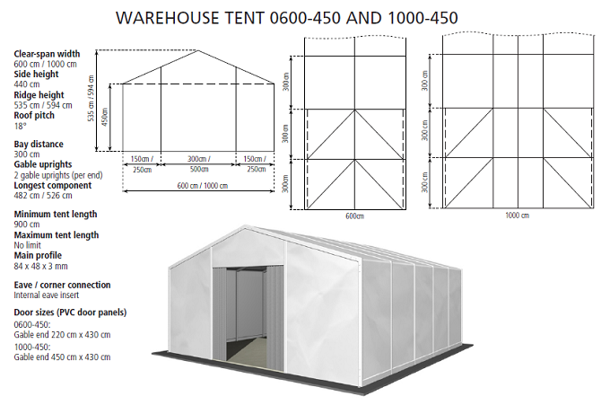 WAREHOUSE TENT 0600-450 AND 1000-450.png