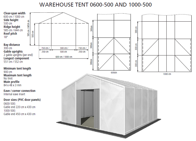 WAREHOUSE TENT 0600-500 AND 1000-500.png
