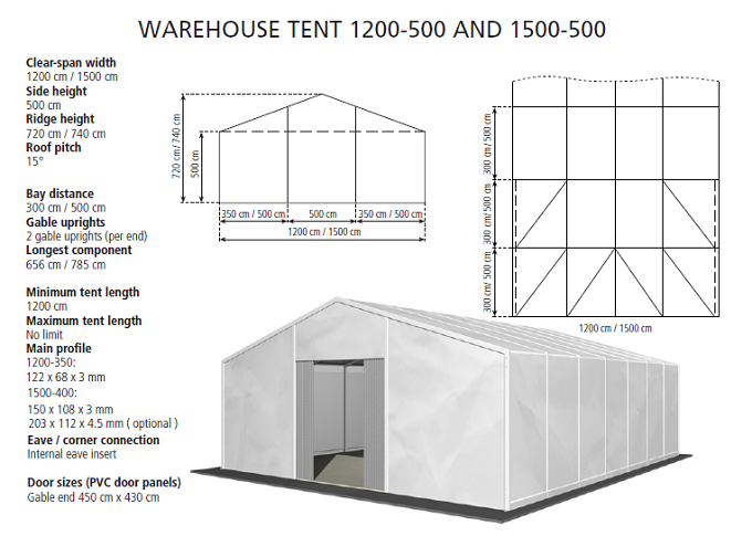 WAREHOUSE TENT 1200-500 AND 1500-500.png