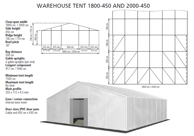 WAREHOUSE TENT 1800-450 AND 2000-450.png