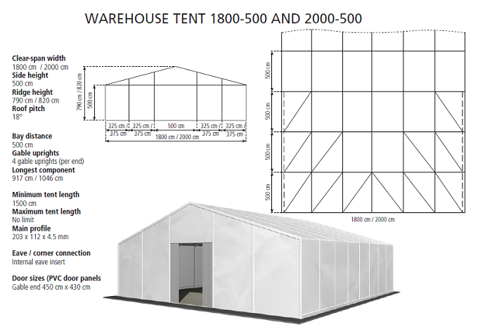 WAREHOUSE TENT 1800-500 AND 2000-500.png