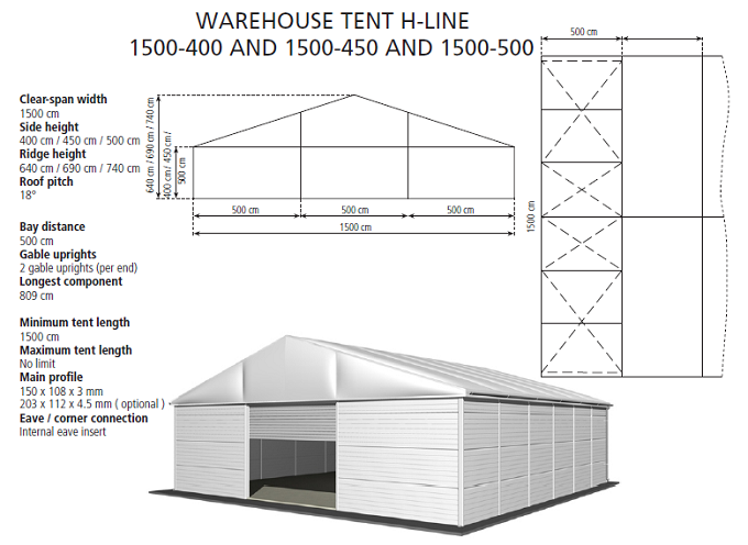 WAREHOUSE TENT H-LINE 1500-400 AND 1500-450 AND 1500-500.png