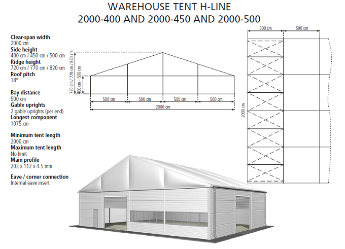 WAREHOUSE TENT H-LINE 2000-400 AND 2000-450 AND 2000-500.png