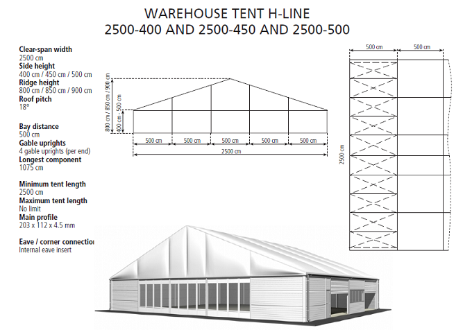 WAREHOUSE TENT H-LINE 2500-400 AND 2500-450 AND 2500-500.png