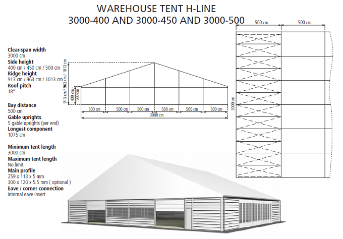 WAREHOUSE TENT H-LINE 3000-400 AND 3000-450 AND 3000-500.png