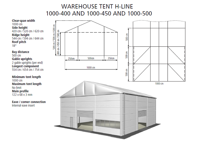 WAREHOUSE TENT H-LINE 1000-400 AND 1000-450 AND 1000-500.png