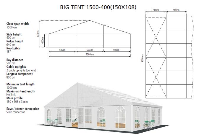 BIG TENT 1500-400(150x108).png