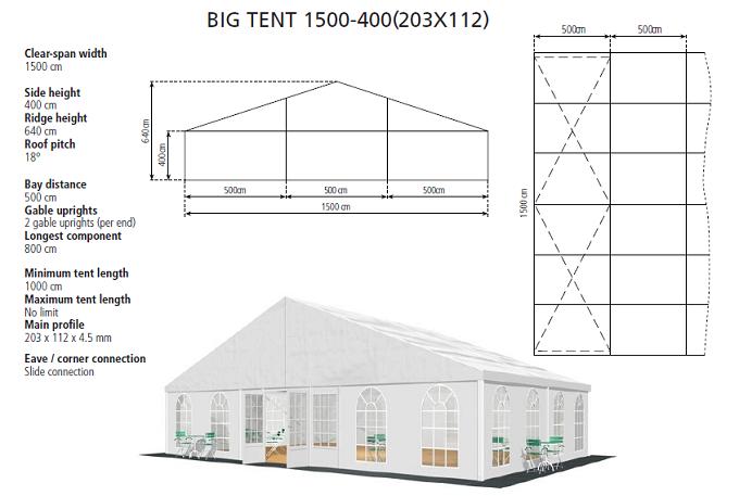 BIG TENT 1500-400(203x112).png