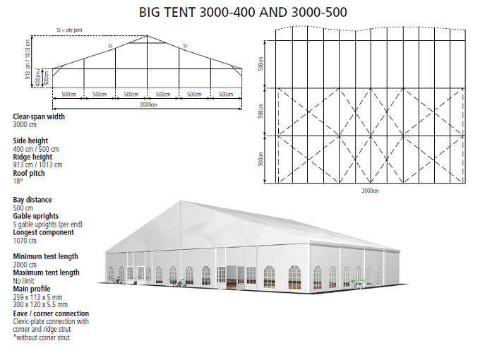 BIG TENT 3000-400 AND 3000-500.png