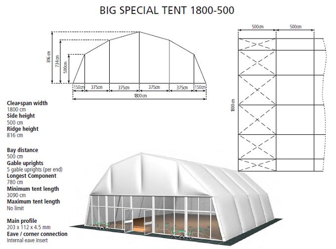BIG SPECIAL TENT 1800-500.png