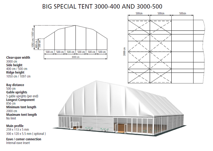 BIG SPECIAL TENT 3000-400 AND 3000-500.png