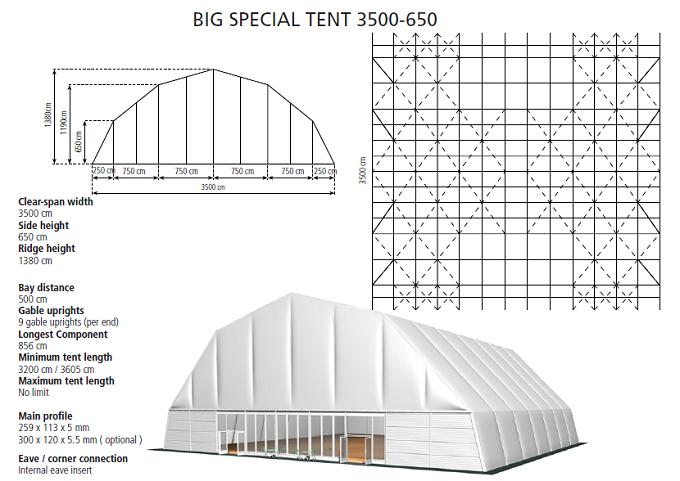BIG SPECIAL TENT 3500-650.png
