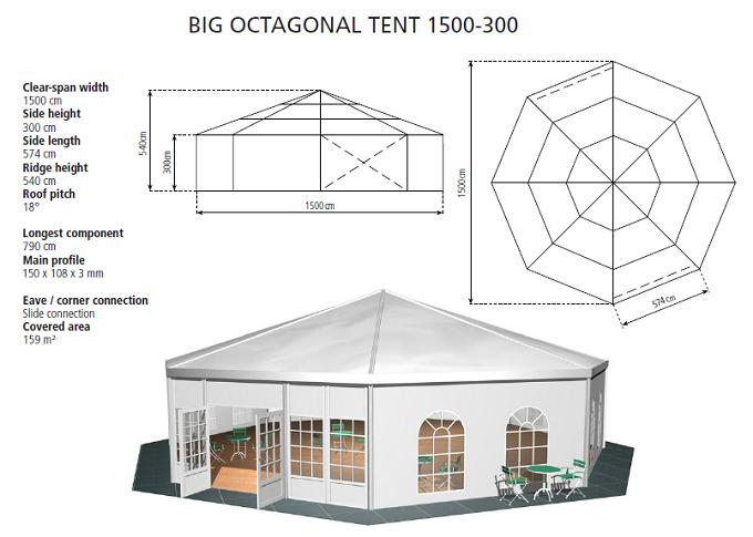 BIG OCTAGONAL TENT 1500-300.png