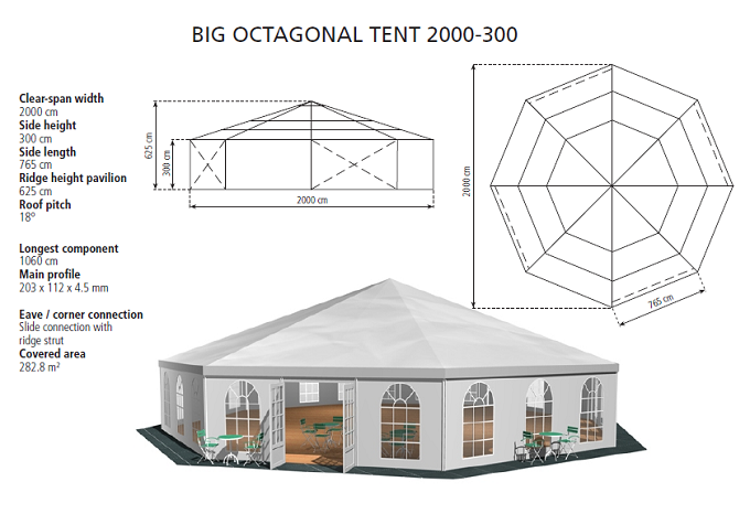BIG OCTAGONAL TENT 2000-300.png