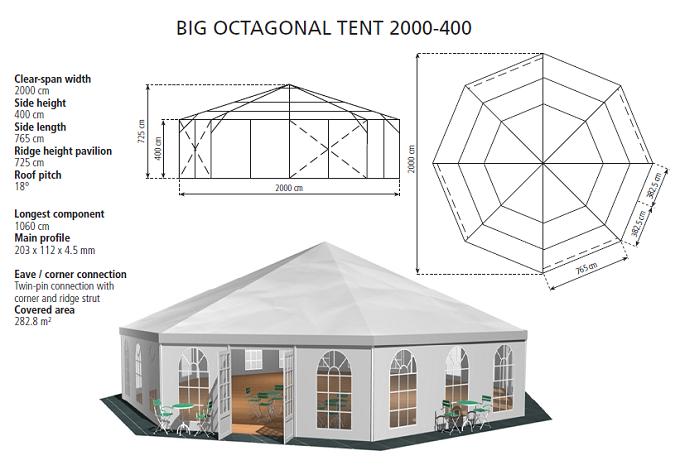 BIG OCTAGONAL TENT 2000-400.png