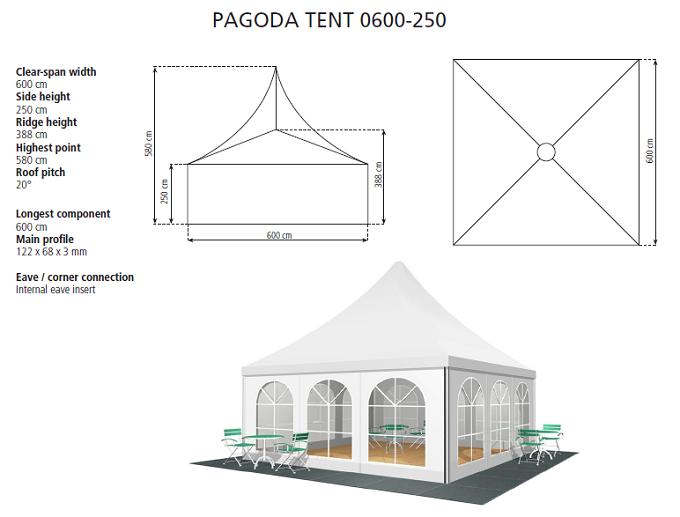PAGODA TENT 0600-250.png