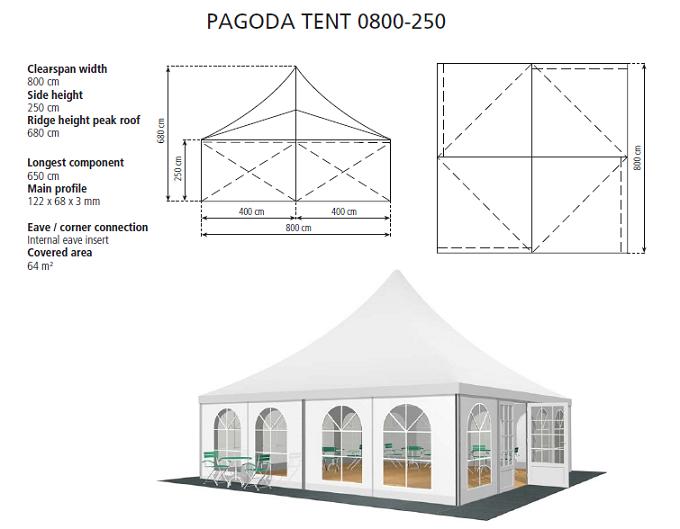 PAGODA TENT 0800-250.png